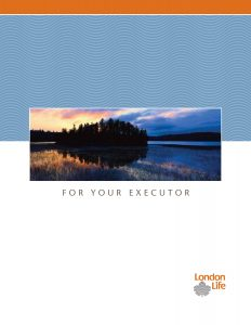 Your_Executor_Cover